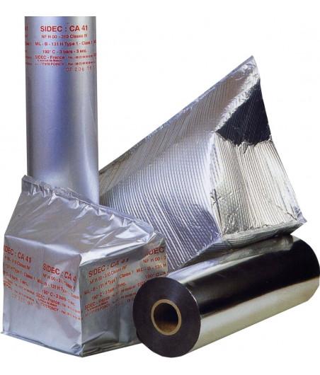 Complejo Aluminio -...