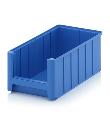 Cubetas de almacenaje -  ARSK4