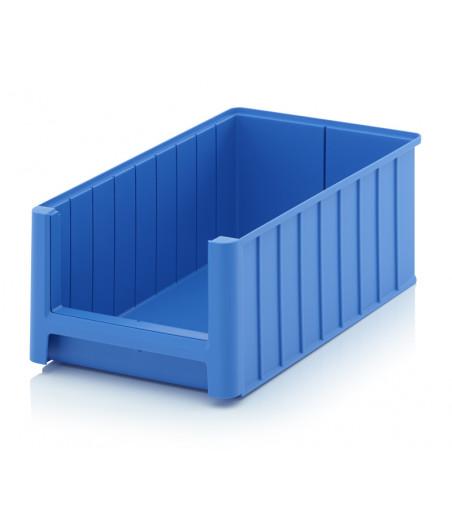 Cubetas de almacenaje -  ARSK5