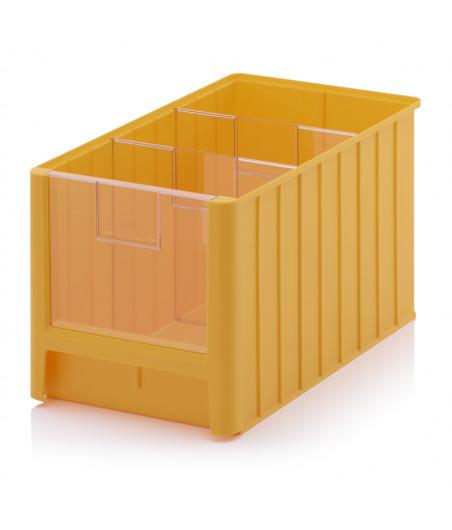Cubetas de amacenaje -  ARSK5H