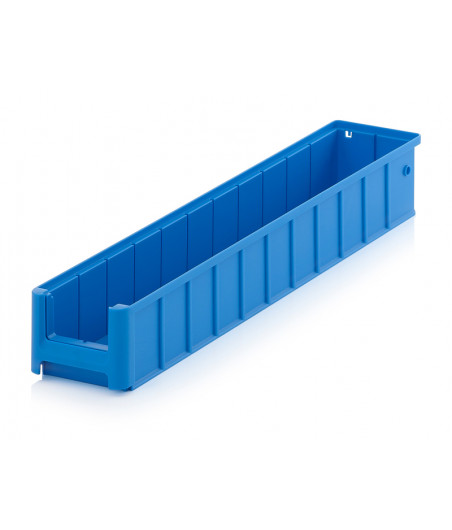 Cubetas de almacenaje -...