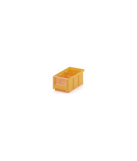 Cubetas de Almacenaje -  ARSK2