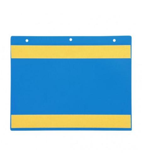 Porta Etiquetas - KR5901022