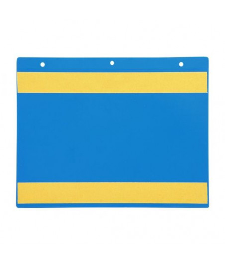 Porta Etiquetas - KR5901086