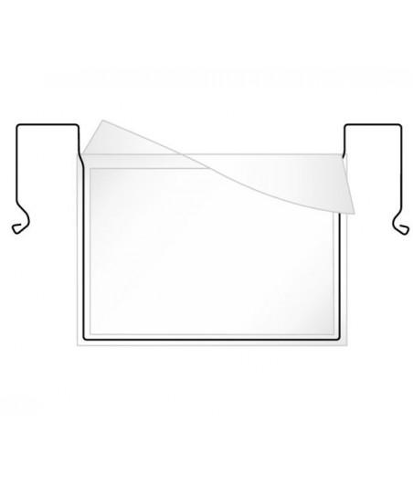 Porta Etiquetas - KR5901023