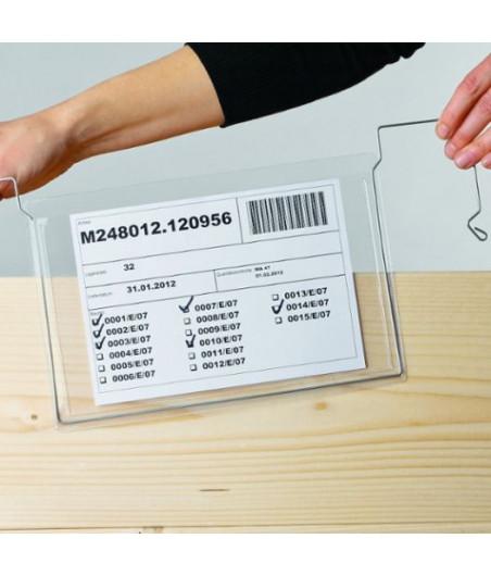 Porta Etiquetas - KR5901062