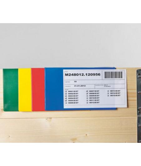 Porta Etiquetas - KR5901010