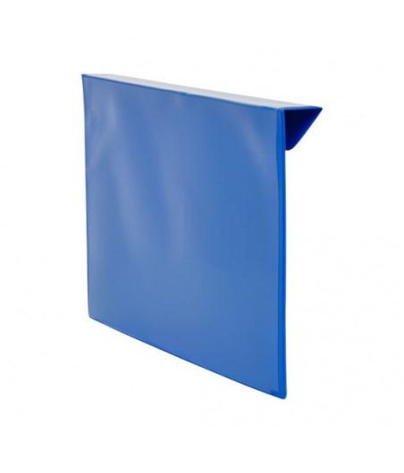 Porta Etiquetas - KR5901000