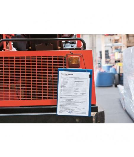 Porta Etiquetas - KR5900025