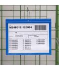 Porta Etiquetas - KR5901009