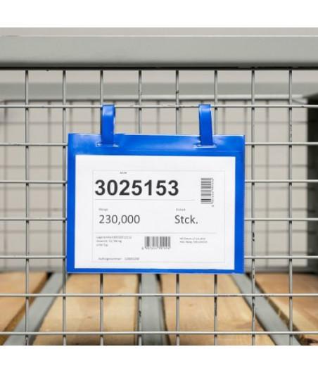 Porta Etiquetas - KR5901045
