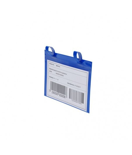 Porta Etiquetas - KR5901044