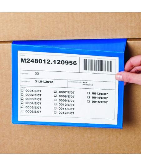 Porta Etiquetas - KR5901019