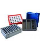 almacenaje-logistica-espumas-proteccion