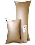 embalajes exportación embalaser sacos hinchables